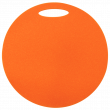 Barvy: oranžová