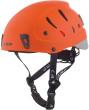 Velikost: S / Barva: orange