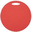 Barvy: červená