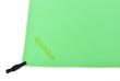 Barva: green / Velikost: L