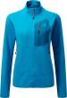 Barva: surf blue / Velikost oblečení: L