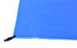Barva: blue / Velikost: L