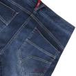 Ocún Ravage Jeans