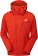 Velikost oblečení: L / Barva: cardinal orange