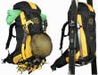 Grivel Alpine Pro 40+10