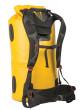 Barva: yellow / Objem: 120 l