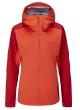 Barva: red grapefruit / Velikost oblečení: L