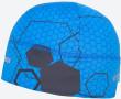 Velikost: L - 56 - 62 / Barvy: tyrkysová