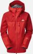 Barva: imperial red/crimson / Velikost oblečení: L