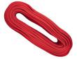 Barva: červená / Délka: 40 m