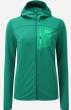 Barva: spruce/deep green / Velikost oblečení: L