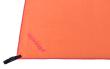 Barva: orange / Velikost: L