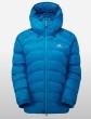 Velikost oblečení: L / Barva: azure