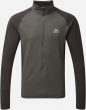 Barva: anvil grey / Velikost oblečení: L