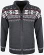 Velikost oblečení: L / Barvy: tmavě šedá