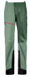 Ortovox 3L Ortler Pants W