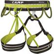 Camp Alpine Flash