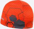 Velikost: L - 56 - 62 / Barvy: oranžová