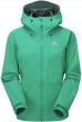 Barva: Deep green / Velikost oblečení: L