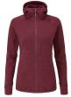 Velikost oblečení: L /deep heather