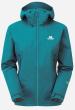Barva: tasman blue / Velikost oblečení: L