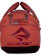 Sea to Summit Duffle Bag 130