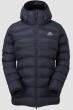 Mountain Equipment Skyline Womens' Jacket
