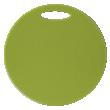 Barvy: zelená