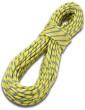 Délka: 100 m / Barva: žlutá