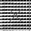 Singing Rock Comic Chalk Bag
