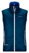 Velikost oblečení: L / Barvy: petrol blue