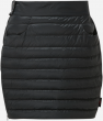 Velikost oblečení: L / Barva: black