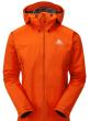 Barva: magma / Velikost oblečení: L