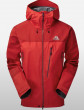 Barva: imperial red / Velikost oblečení: L