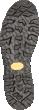 AKU Tengu Low GTX