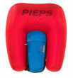 Pieps Jetforce BT 25
