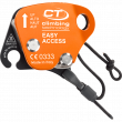 Climbing Technology Easy Access