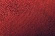 Barva: red / Velikost: L