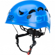 Barva: modrá