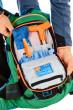 Ortovox Free Rider 22 Avabag Kit