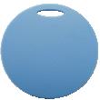 Barvy: modrá světlá