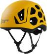 Barva: yellow / Velikost: L