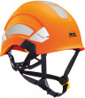 Barva: orange