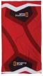Barva: red