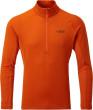 Velikost oblečení: L / Barva: Firecracker