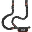Climbing Technology Flex-ABS 140 Y