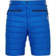Barva: Lapis blue / Velikost: L