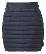 Velikost oblečení: L / Barva: cosmos