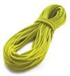 Délka: 50 m / Barvy: zelená