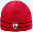 Velikost oblečení: L - 56 - 62 cm / Barvy: červená